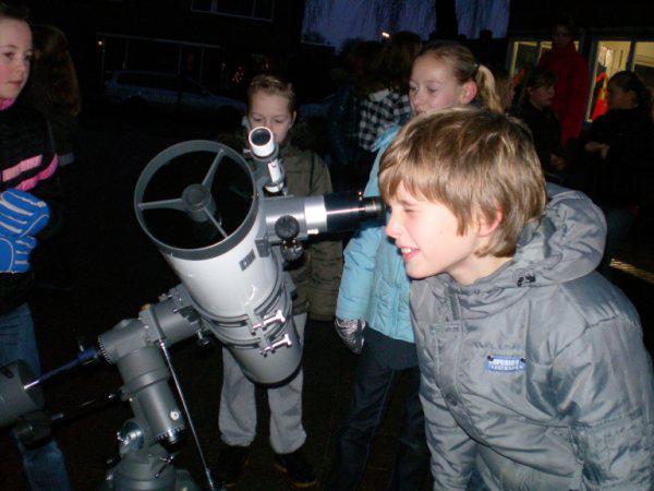 Missie Maan 2