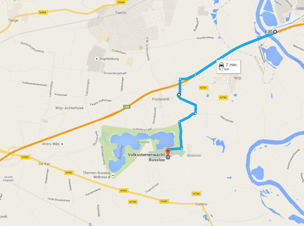 Route Deventer Bussloo via A1.pdf