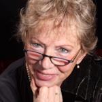 Yvonne Veltman
