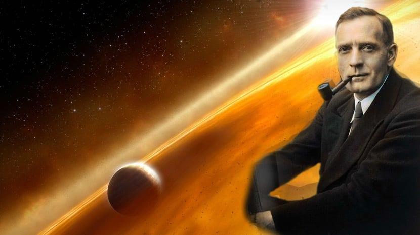 LIVESTREAM! Edwin Hubble