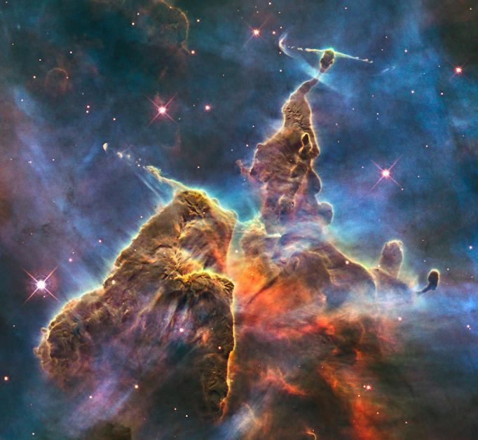 LIVESTREAM! Hubble's mooiste